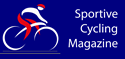 The UK's only online magazine dedicated to UK sportive and European cyclosportive riders