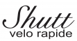 Shutt Velo Rapide Cycle Clothing and Acessories